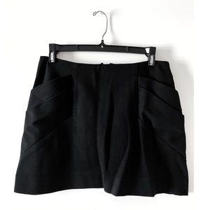 alice+olivia Mini Skirt